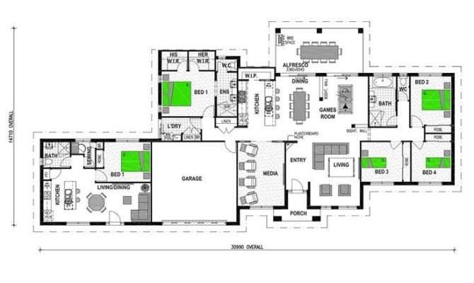 Best Brick House Pinterest Architecture
