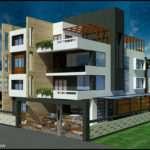 Best Bungalow Designs India Joy Studio Design