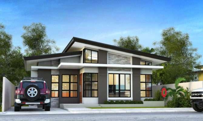Best Bungalow House Plans