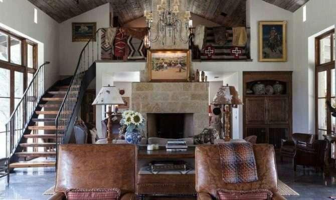 Best Cabin Plans Ideas Pinterest Small