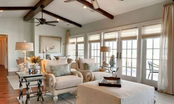 Best Ceiling Fans Pinterest Bedrooms