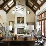 Best Ceilings Pinterest Ceiling Design