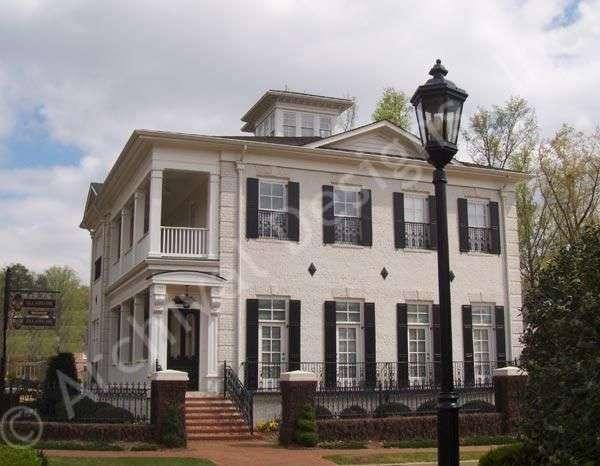 Best Charleston House Plans Ideas Pinterest