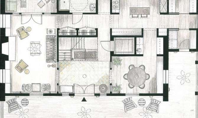 Best College Interior Design Newsonair