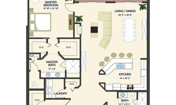 Best Condo Floor Plans Ideas Pinterest Sims