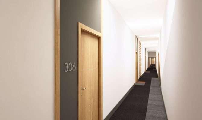 Best Corridors Pinterest Runners Corridor