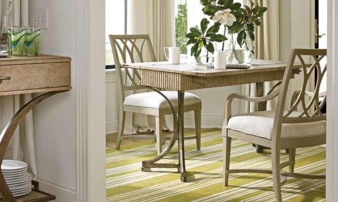 Best Cottage Comfort Furniture Building Plans