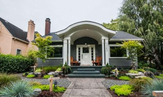 Best Craftsman Home Design Contemporary Decoration