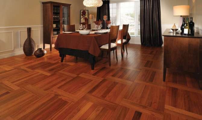 Best Dining Room Designs Hardwood Floors Ideas