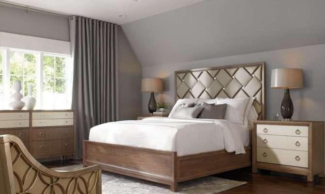 Best Diy Queen Bed Frame Ideas Sweet Bedroom