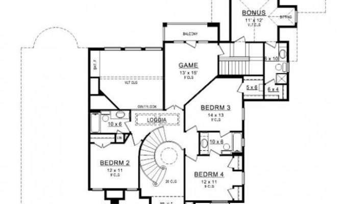Best Expandable House Plans Building