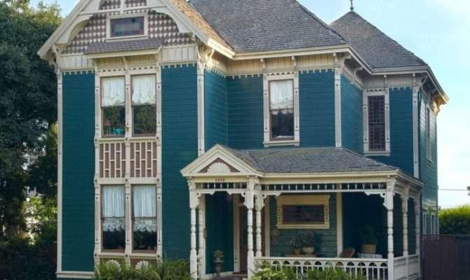 Best Fancy Old House Parts Pinterest