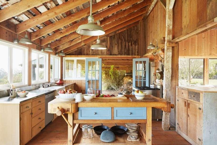 Best Farmhouse Decorating Ideas Sweet Home