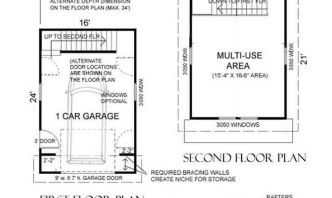 Best Floor Plans Garage Apartments Law Suites