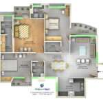 Best Floor Plans Homes Due Small