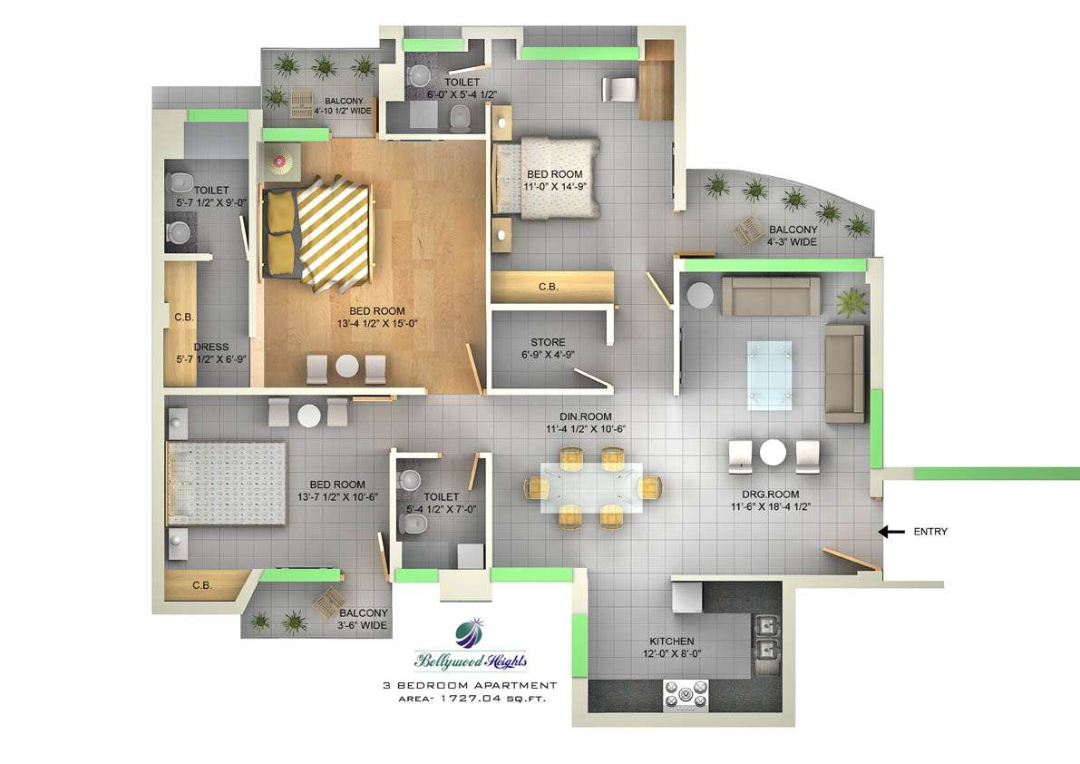 best floor plans homes due small architecture plans 7378