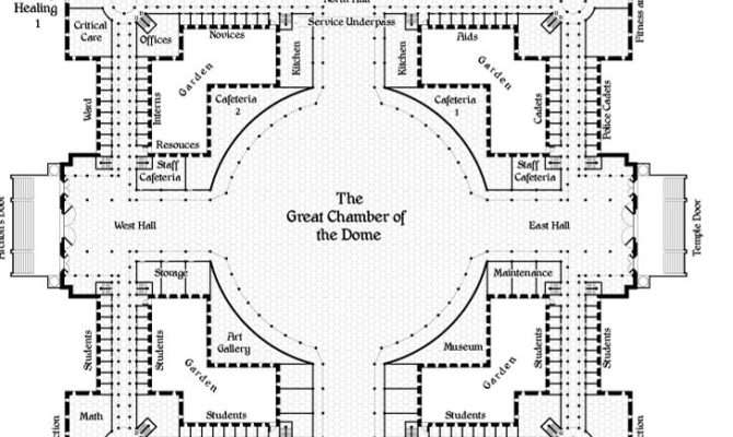 Best Floorplans Maps Pinterest Fantasy
