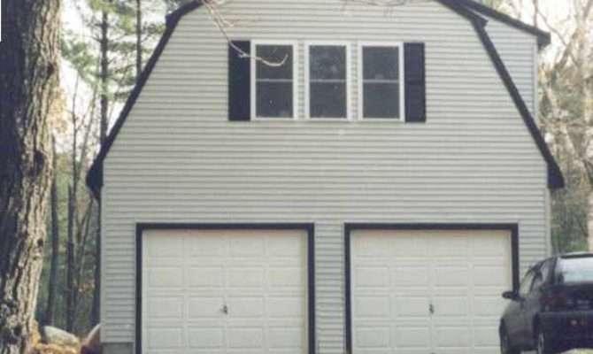 Best Frame House Pinterest Carpentry Small