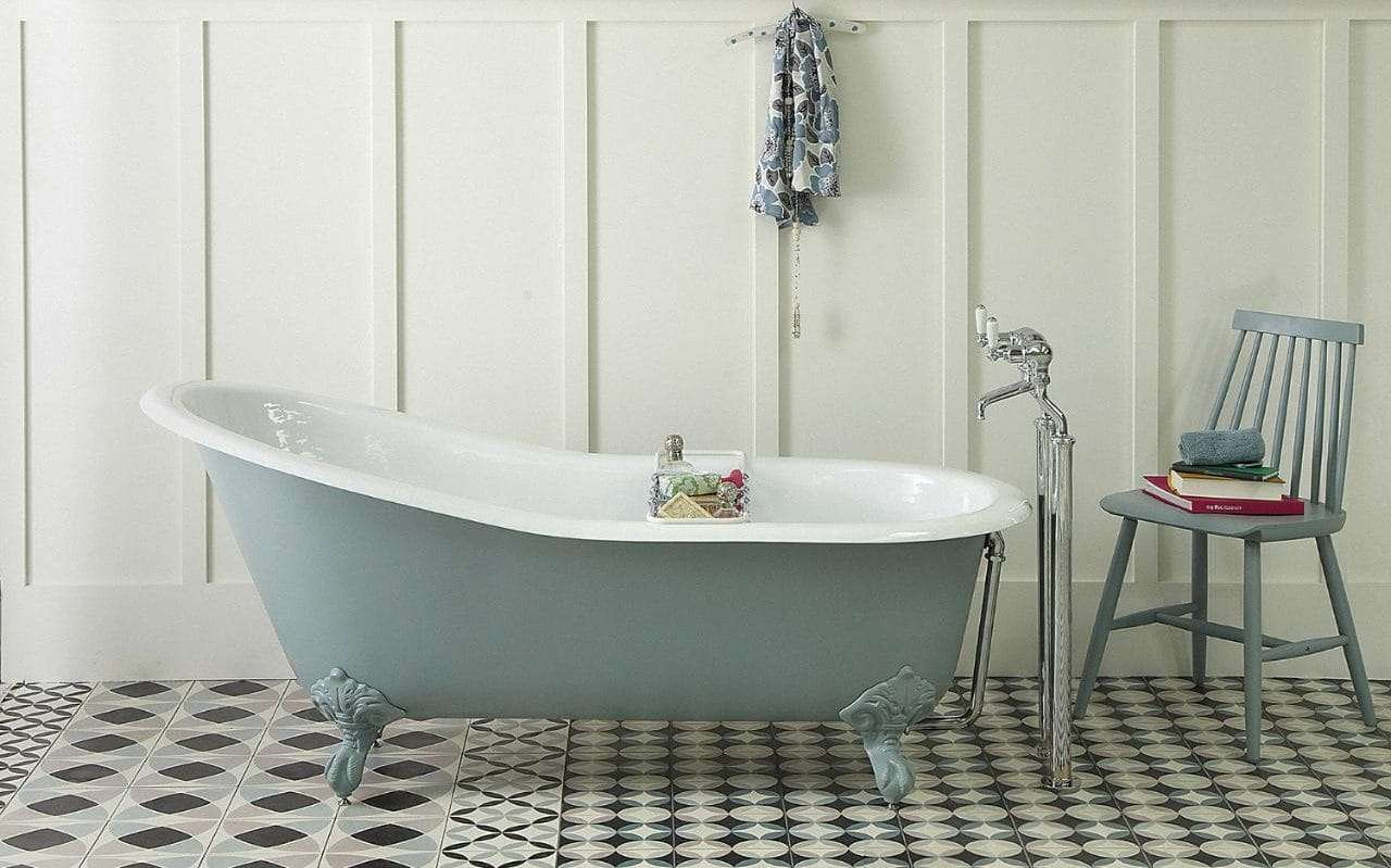 Best Freestanding Baths