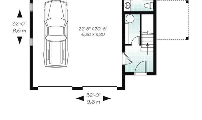 Best Garage Apartment Plans Trends Theydesign