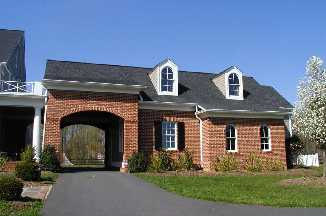 Best Garage Apartment Plans Trends Theydesign