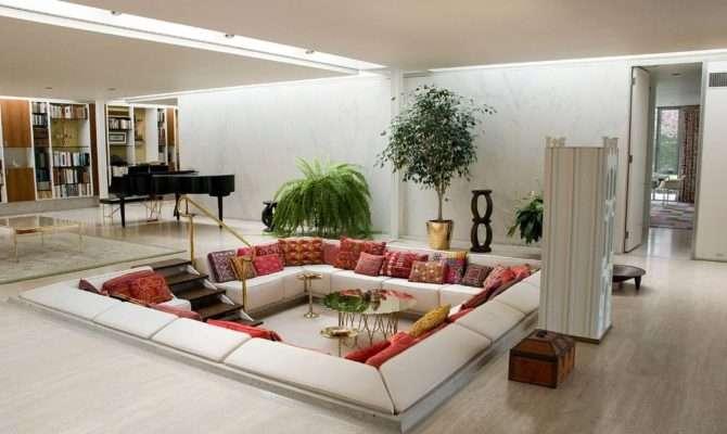 Best Home Design Ideas Interior Big Houses