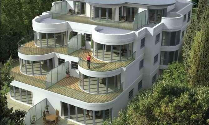 Best Home Design Software Architectural Designer