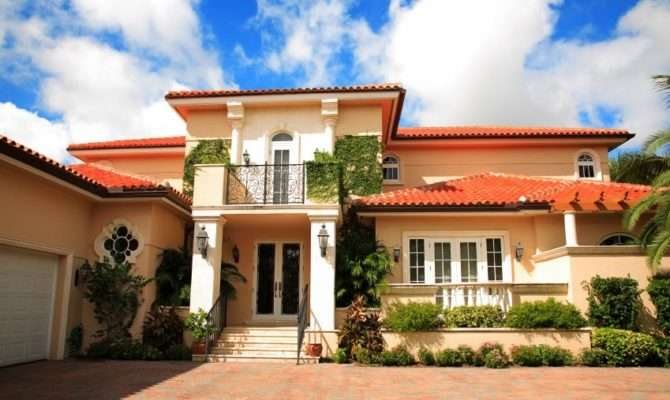 Best Home Designs Design