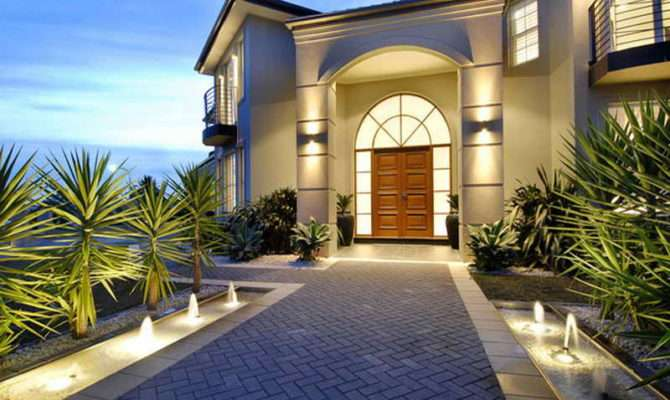 Best House Plan Designs Joy Studio Design