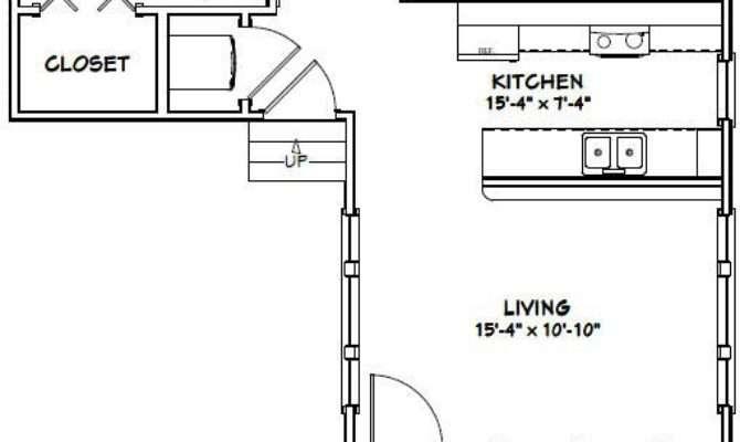 Best House Plan Shape Pinterest