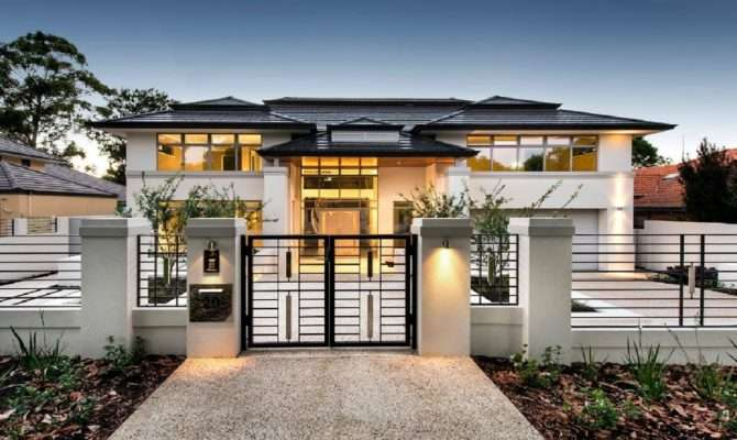 Best House Plans Ideas India Youtube