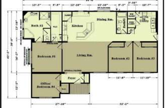 Best House Plans Joy Studio Design