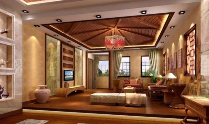 Best Ideas Decorate Bedroom Frame Ceiling Bee