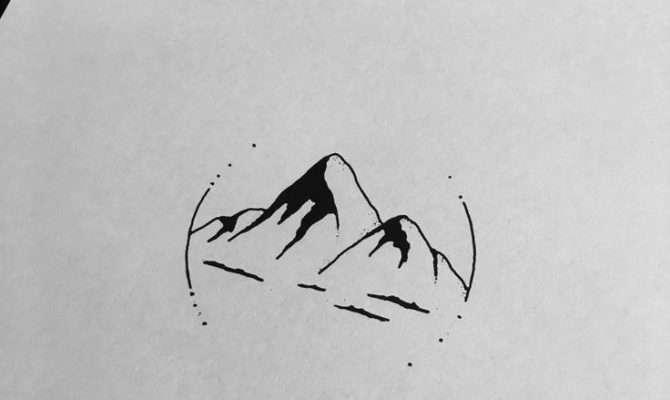 Best Ink Pinterest Tattoo Ideas
