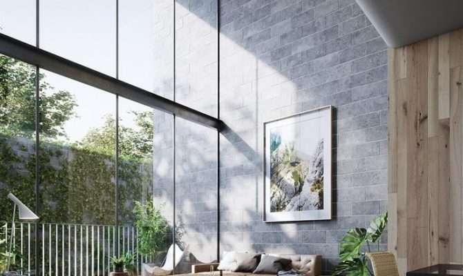 Best Interior Architecture Ideas Pinterest Stairs