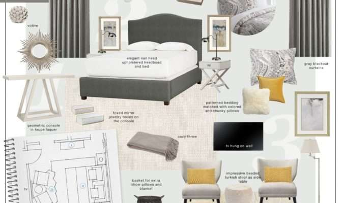 Best Interior Design Services Decorilla