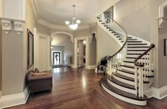 Best Interior Painters Minnesota Minneapolis Painting Company