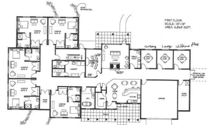 Best Large House Plans Ideas Pinterest Big Lotto