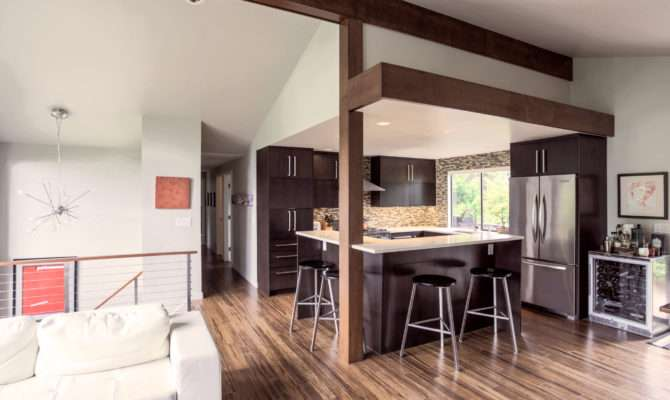 Best Level Home Renovation Ideas