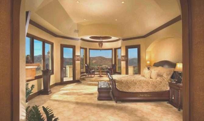 Best Luxury Master Bedroom Suites Creative Maxx Ideas