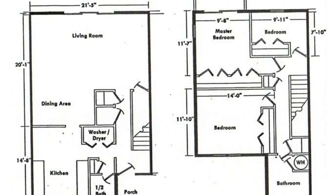 Best Mansion Floor Plans Ideas Victorian House