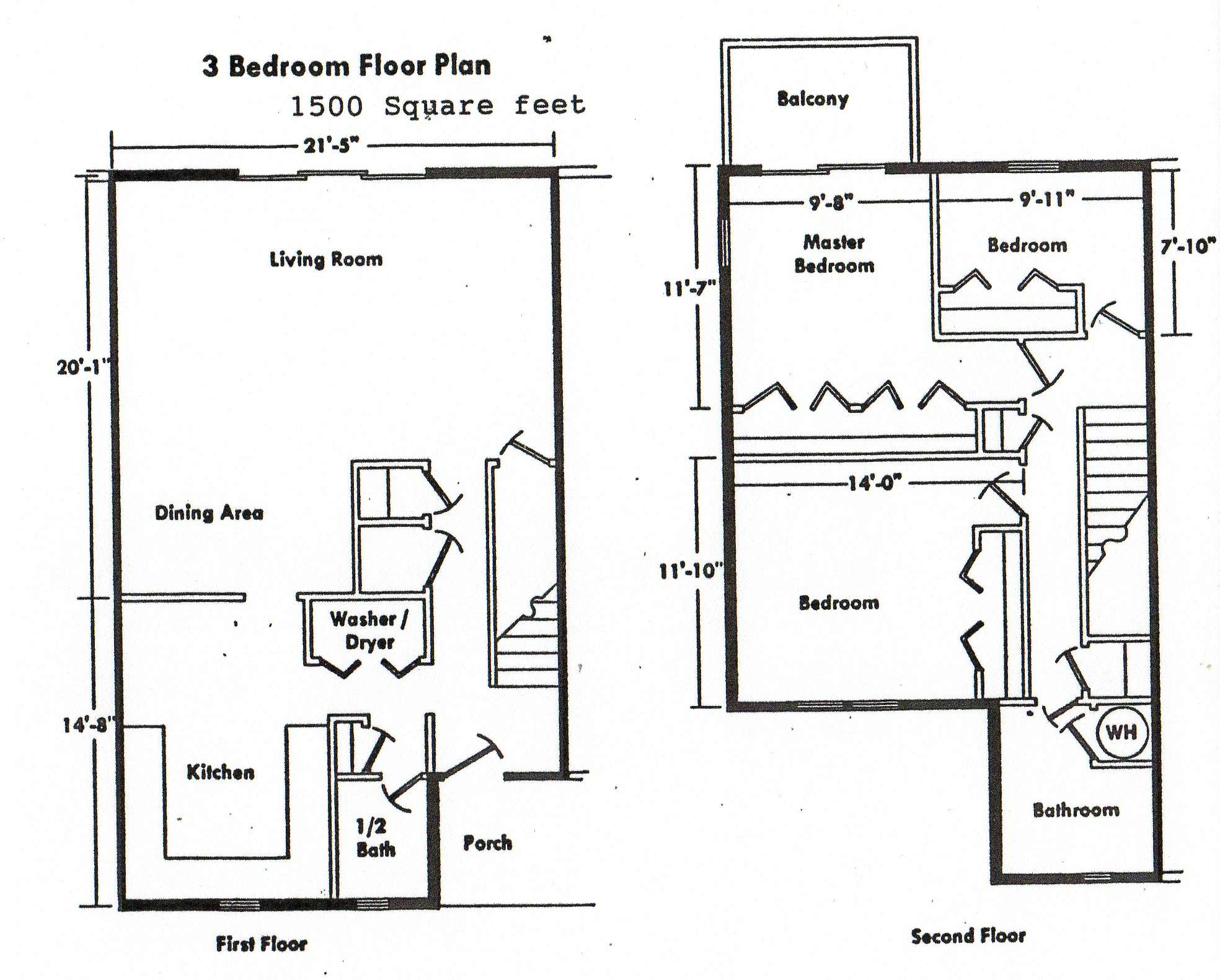 Best Mansion Floor Plans Ideas Victorian House
