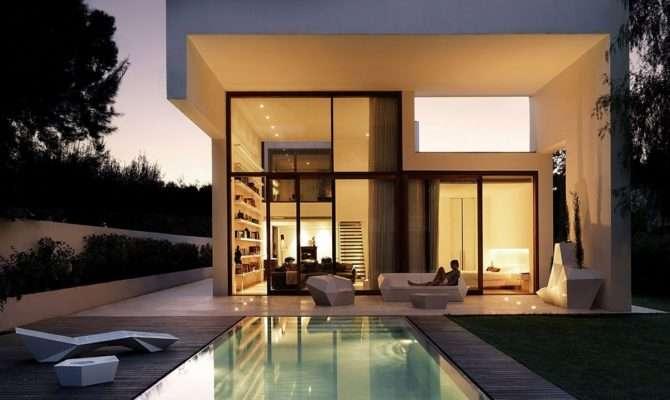 Best Modern House Plans Designs Worldwide Youtube