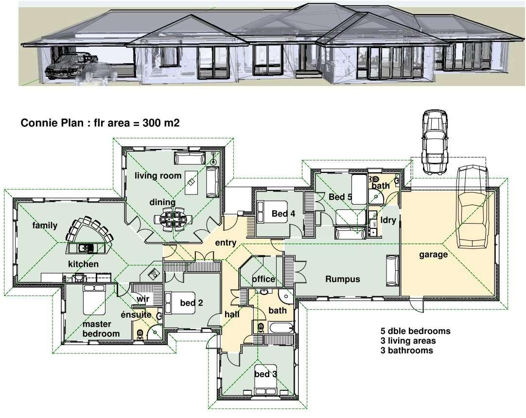 Best Modern House Plans Photos