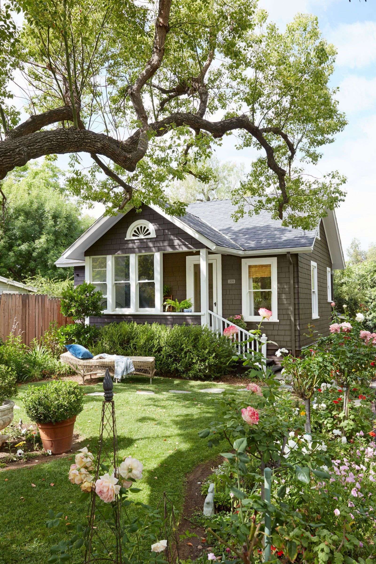 Best Reference Small Dream Homes
