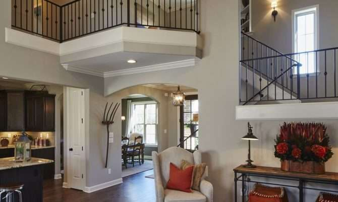 Best Regency Great Rooms Pinterest
