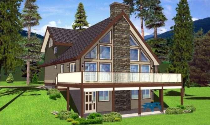 Best Selling Frame House Plans Home Blog