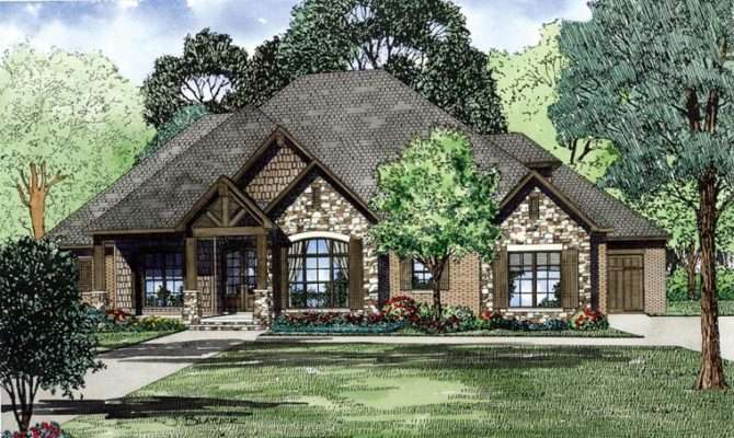 Best Selling House Plan Photographs Home