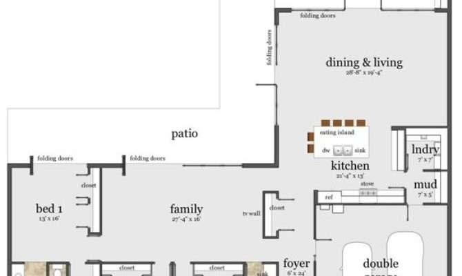 Best Shaped House Ideas Pinterest