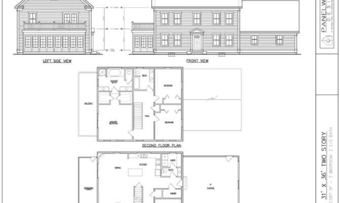Best Sips House Plans Ideas Home